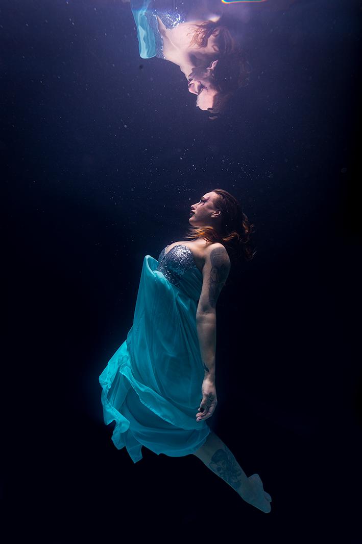 underwater auckland.png