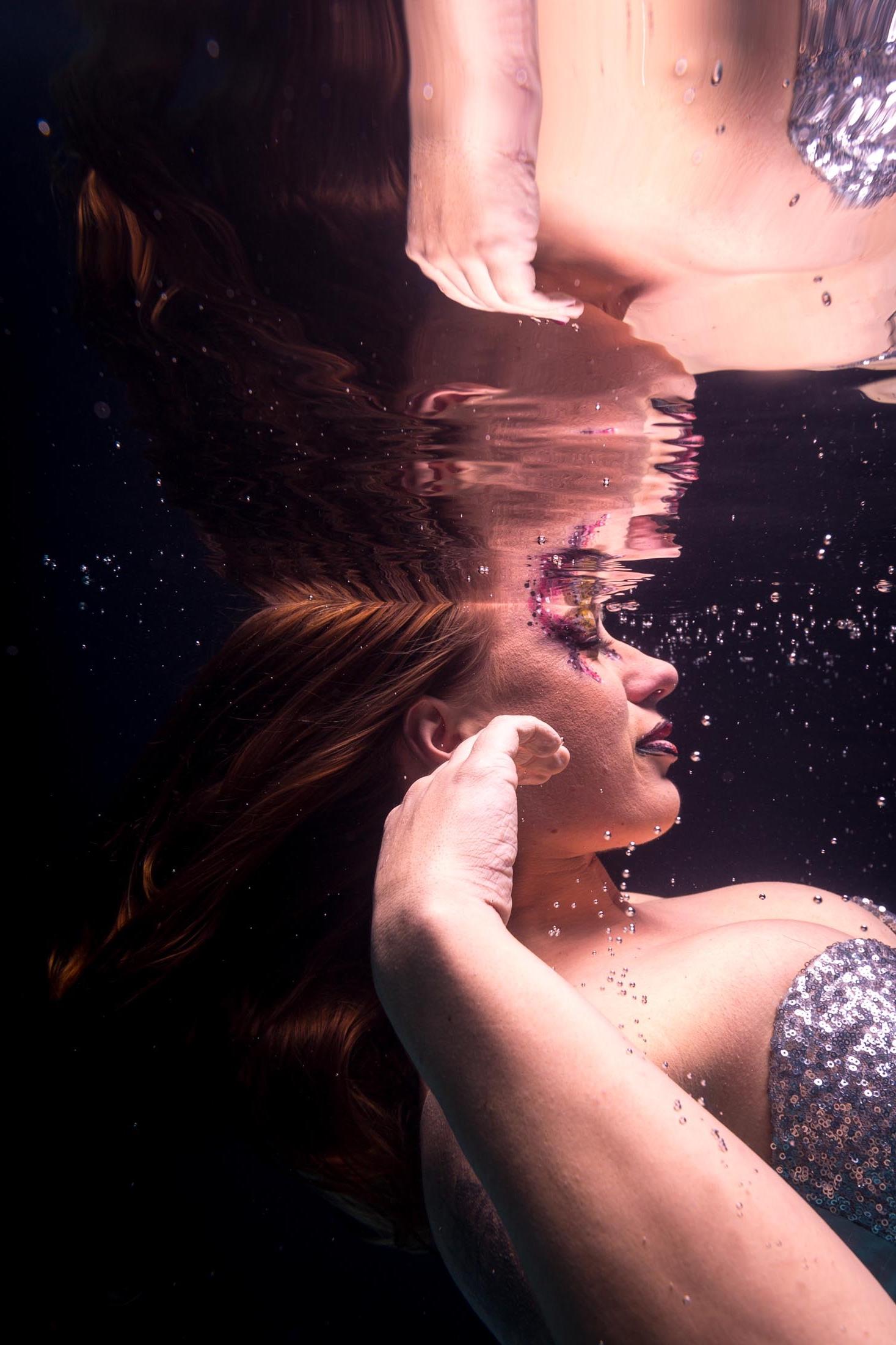 underwater+shoot-178.jpg