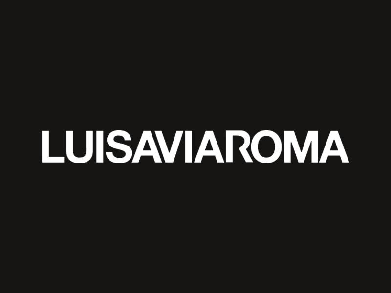 Маргарита Мурадова сотрудничает с брендами