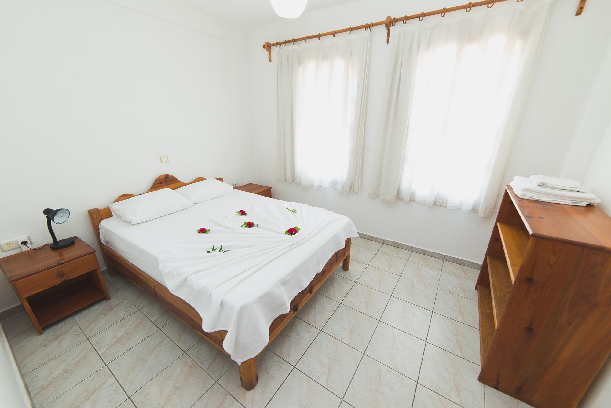 old bedroom.jpg