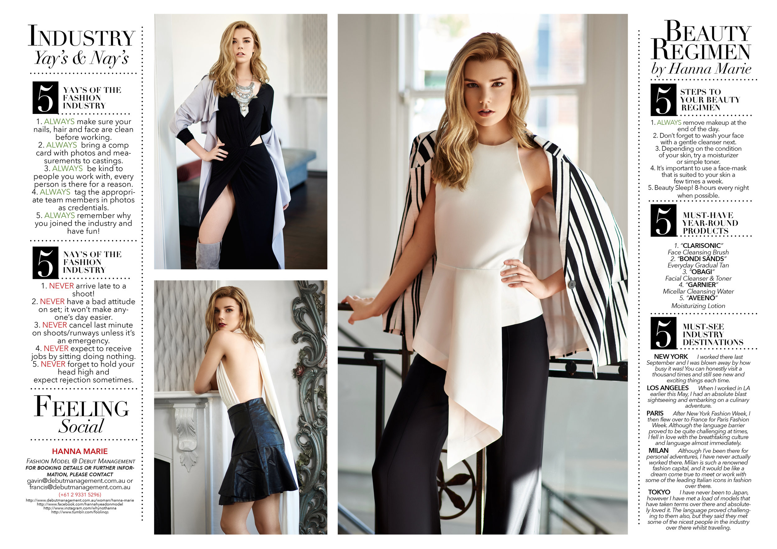 Royal Luxe PUMP Magazine Editorial 2016