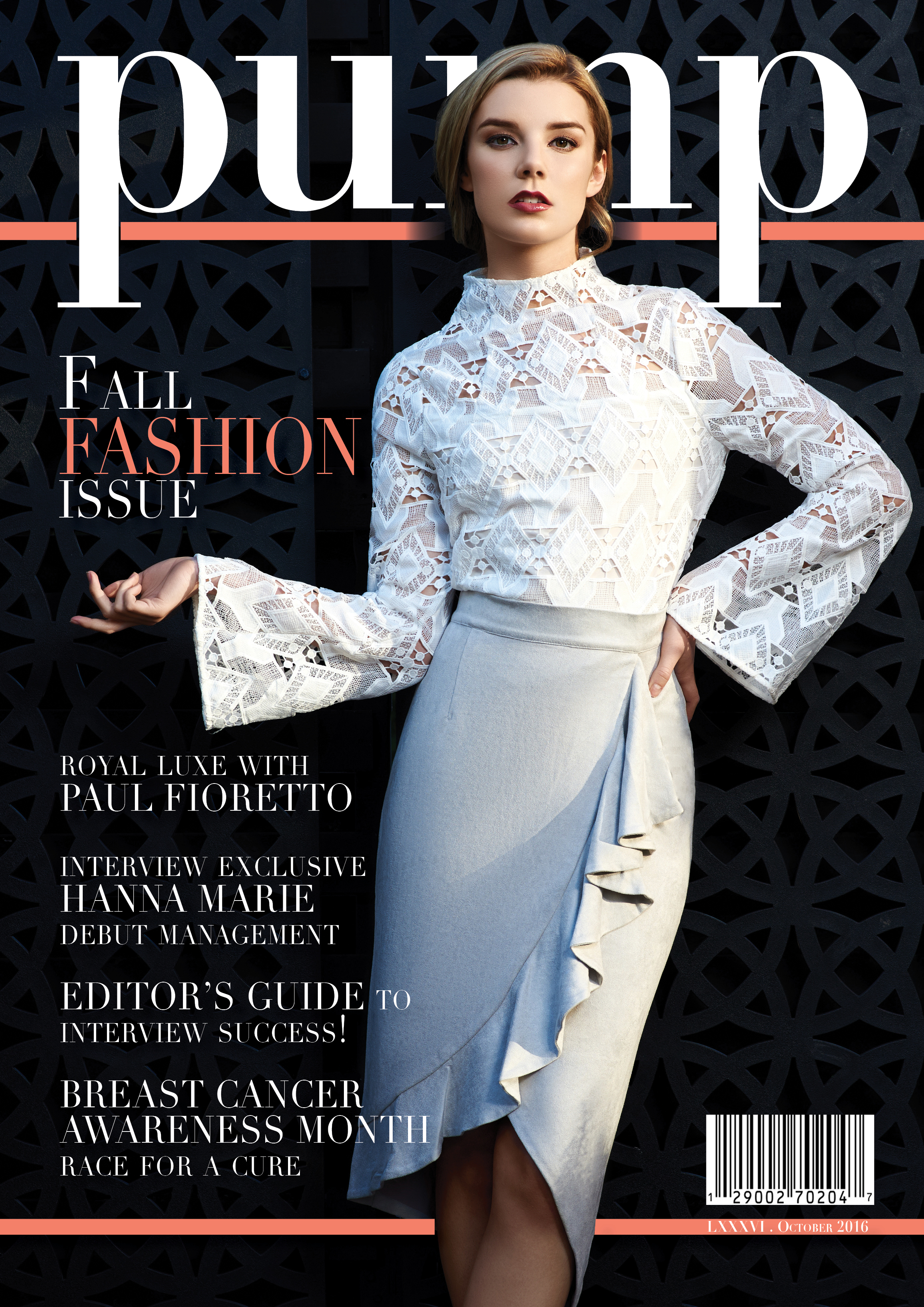 PUMP Magazine LXXXVI .jpg