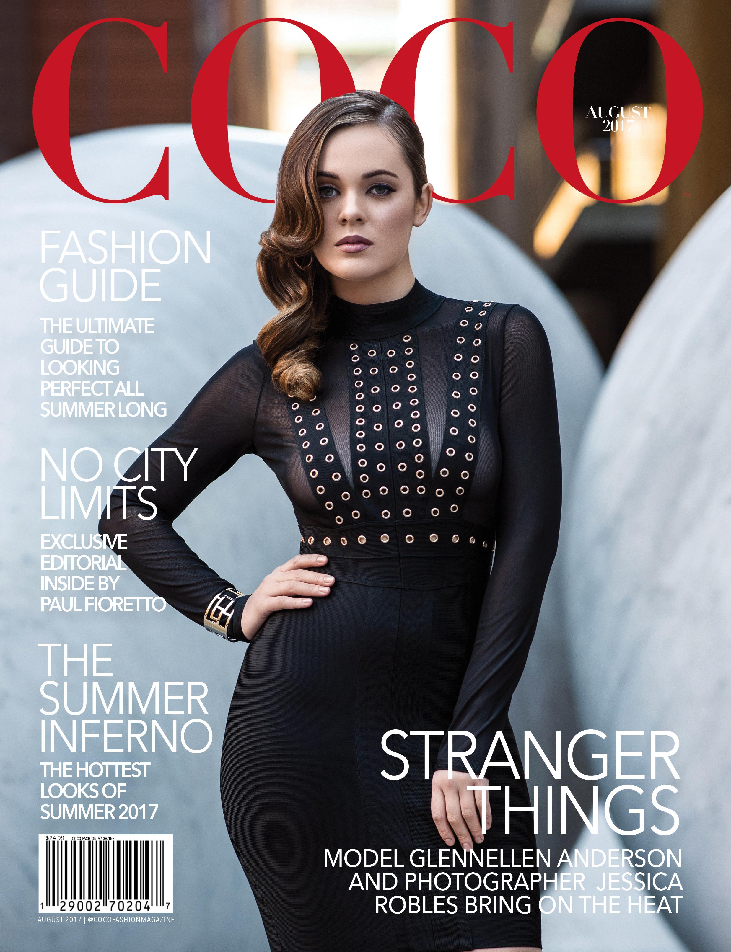 COCO cover.jpg