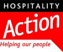 Supporting Hospitality - Giving back to the sector