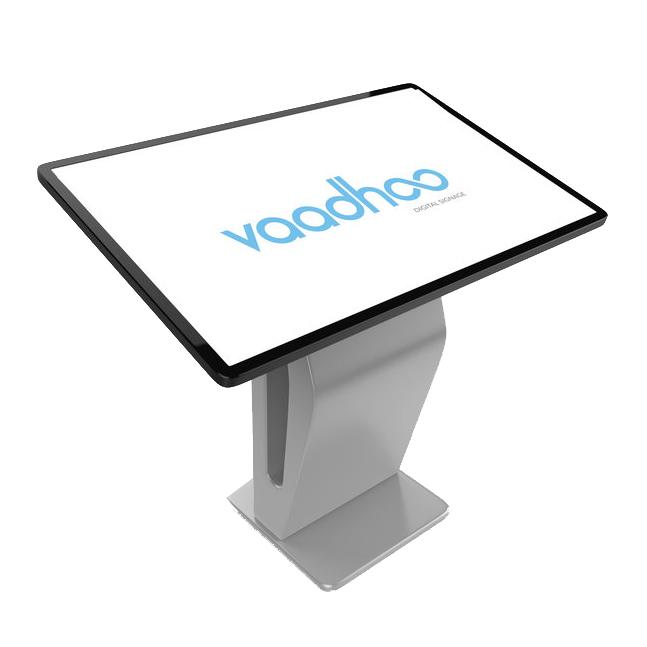 Digital Signage - from vaadhoo digital