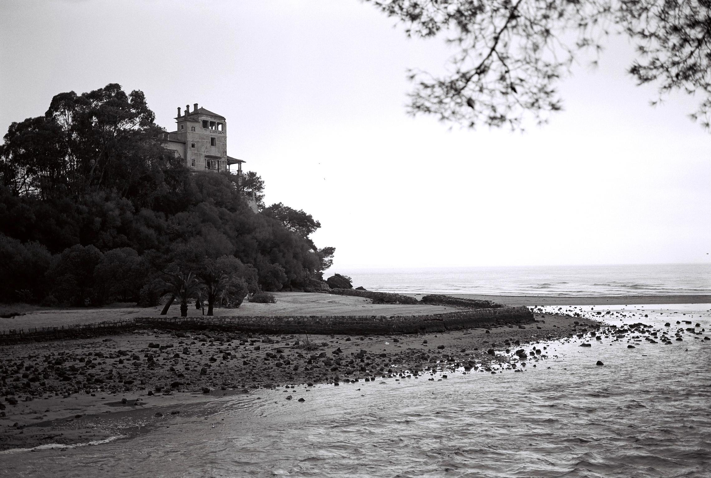 Portugal , Alentejo