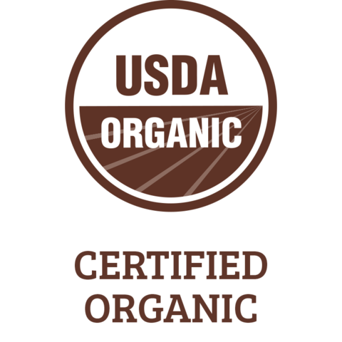 ics-CERTIFIED-ORGANIC_5b33d21c-03b9-435a-b756-a2ed4c2fd2e3_large.png