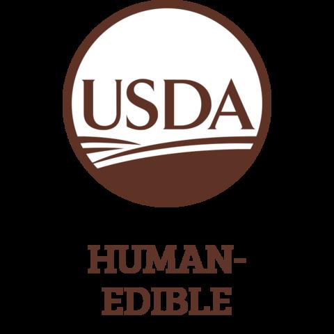 ics-HUMAN---EDIBLE_large.png