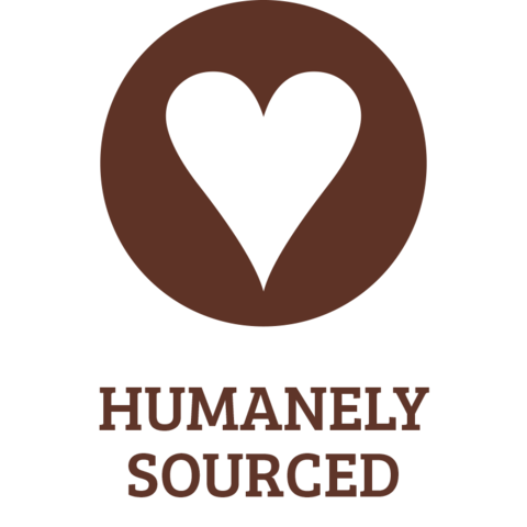 ics-HUMANELY-SOURCED_801d5458-4406-419e-8a4d-b9447c701847_large.png