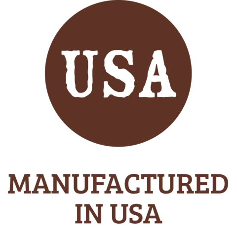 ics-MANUFACTURED-IN-USA_large.png