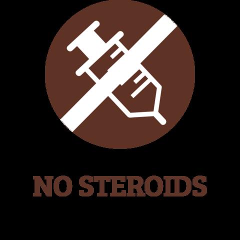 ics-NO-STEROIDS_large.png