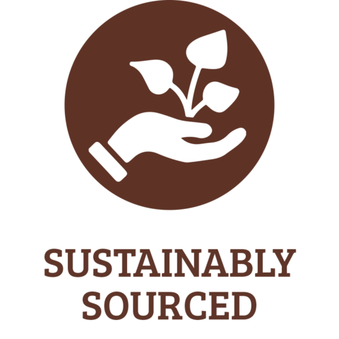 ics-SUSTAINABLY-SOURCED_4f98a75b-0da8-4971-a314-10d29fd3e862_large.png