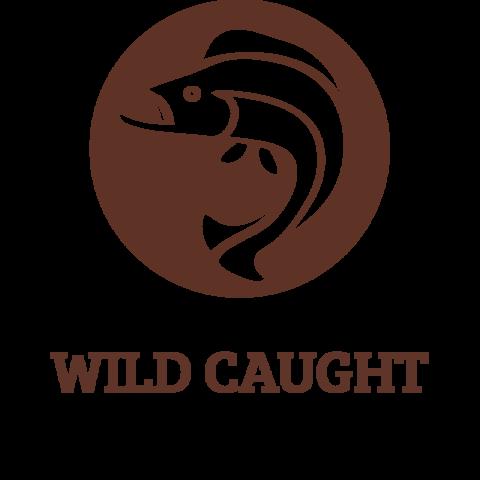 ics-WILD-CAUGHT_large.png