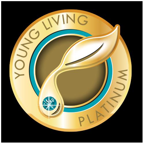PlatinumBadge.png