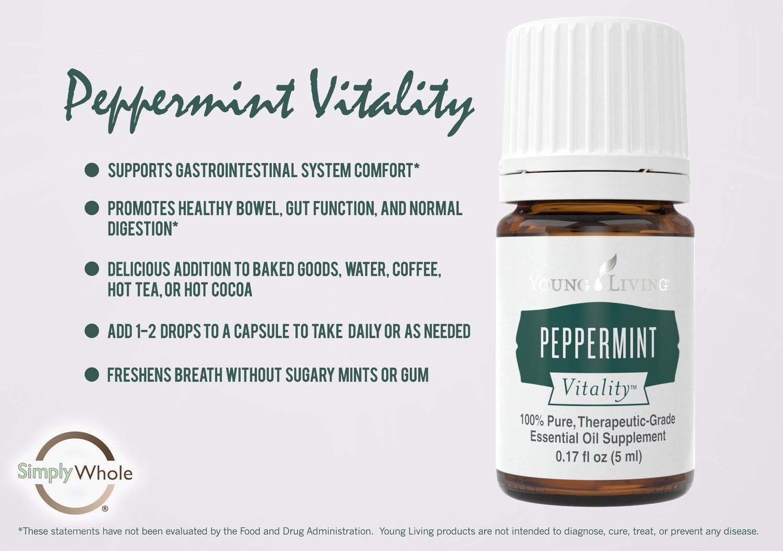 peppermintvitality.jpg