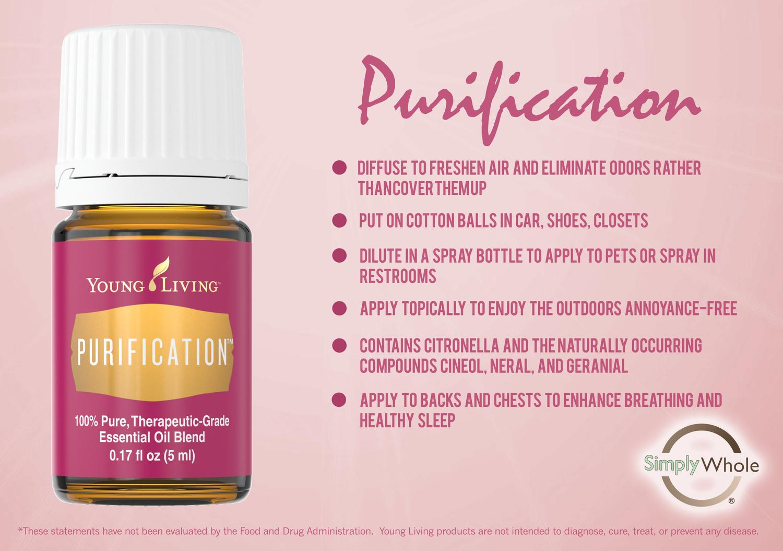 purification.jpg