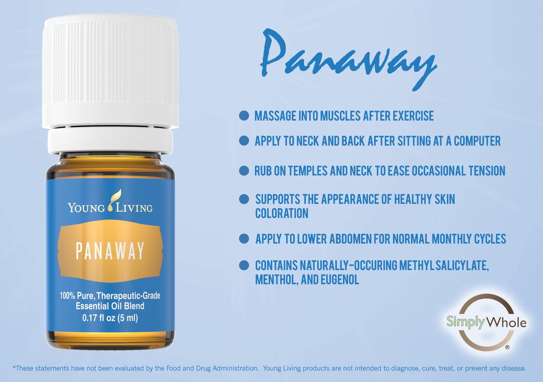 panaway.jpg
