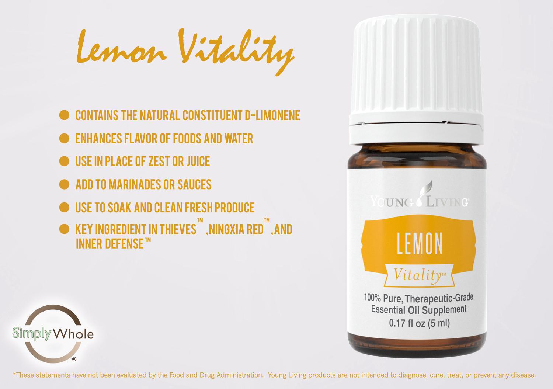lemonvitality.jpg