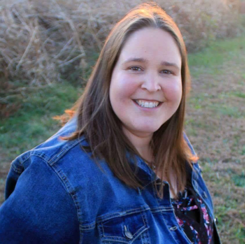 Kaylee Seaman