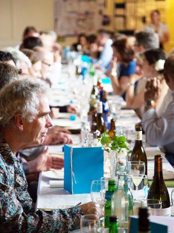 fish feast diners.jpg