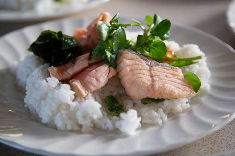 salmon five ways.jpg
