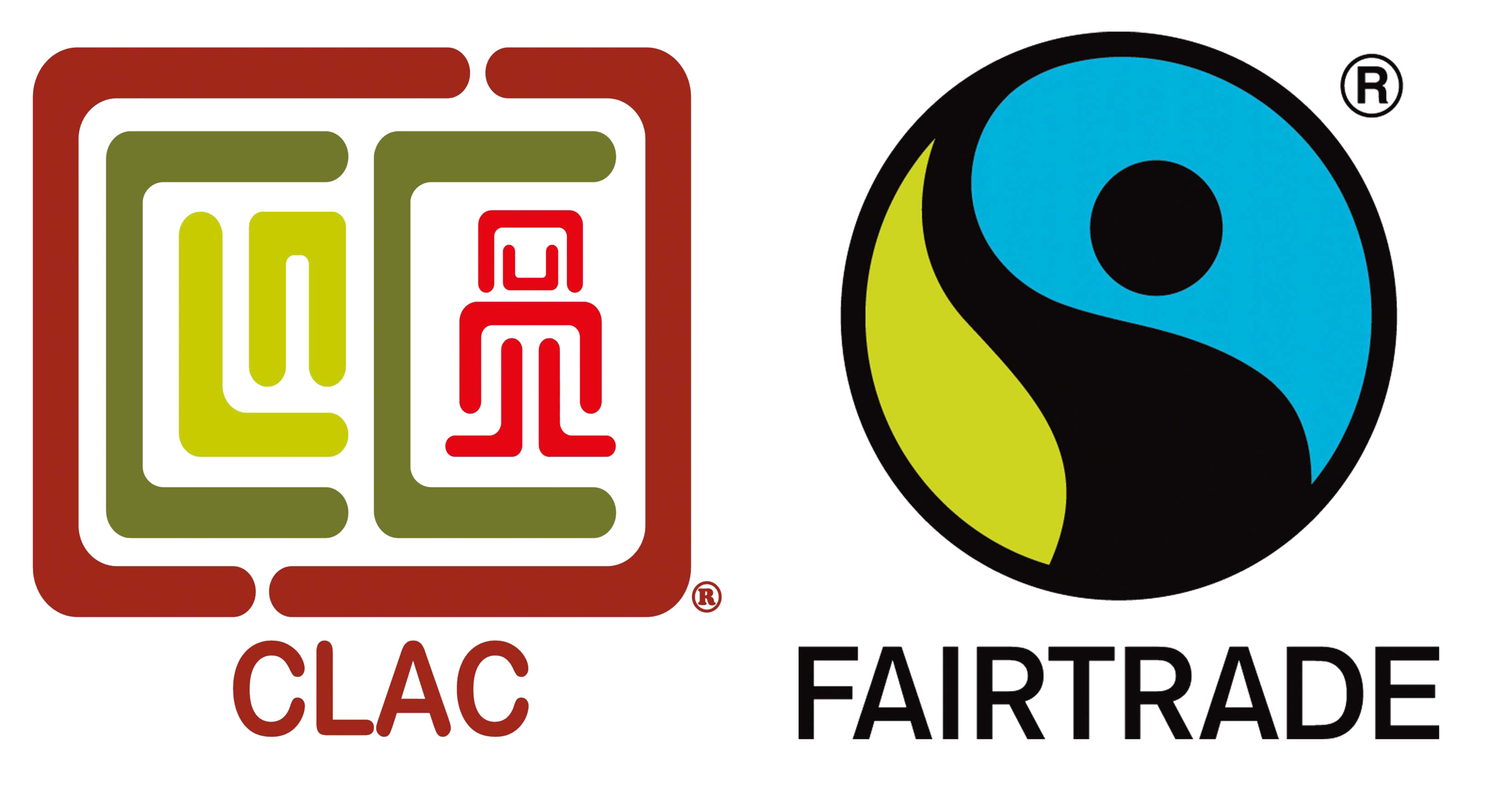 logo oficial clac.png