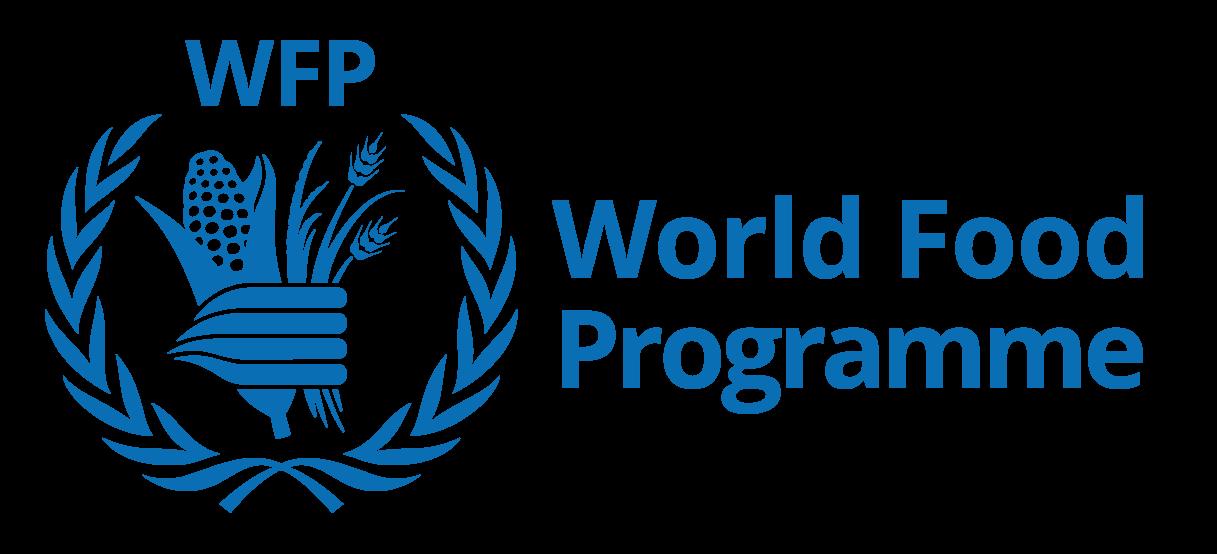 Standard Logo Blue.png