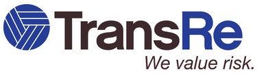 TransRe+We+Value+Risk+jpeg.jpg
