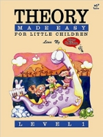 theory of music book for private music lessons MidSussex