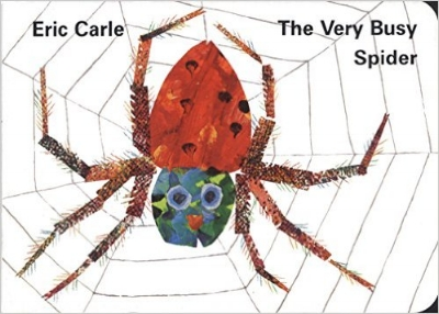 busy spider cover.jpg