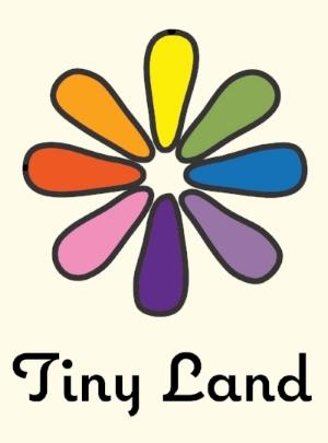 TINY LAND logo.jpg