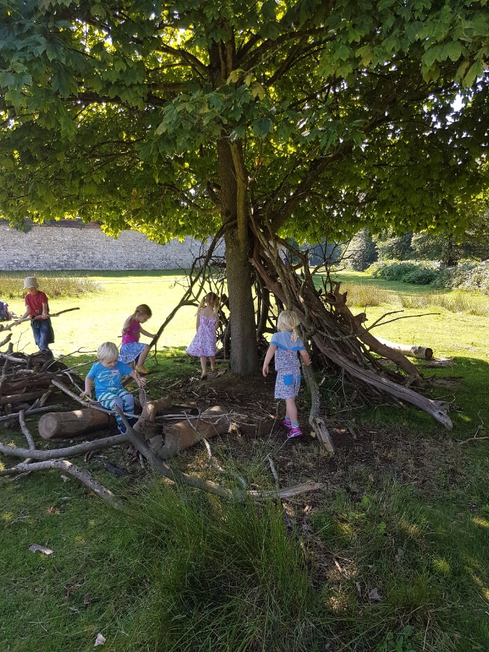 lucy messy mummy blog post 2 a - young children playing outdoors.jpg