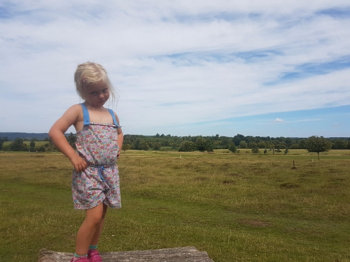lucy messy mummy blog post 2 d - young girl enjoying the outdoors.jpg