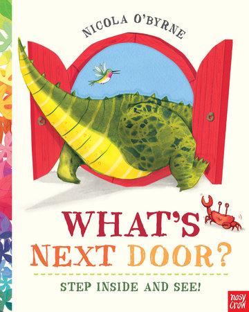 Whats next door.jpg