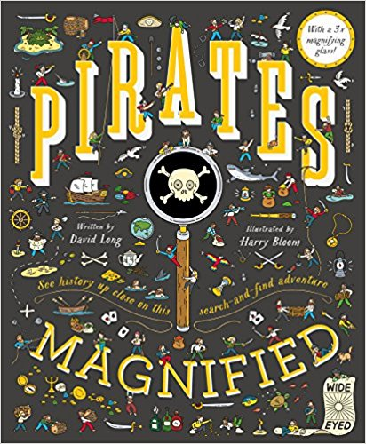 pirates magnified cover.jpg