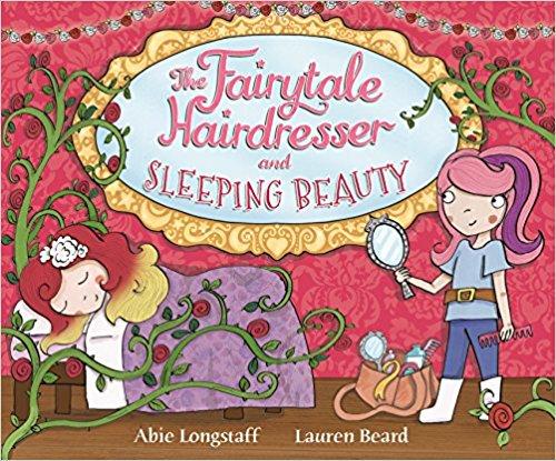 fairytale hairdresser cover.jpg
