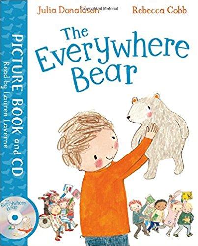 everwhere bear cover.jpg