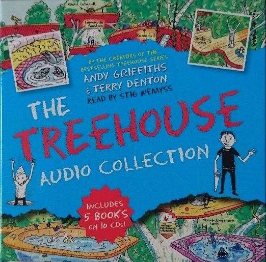 treehouse audio.JPG