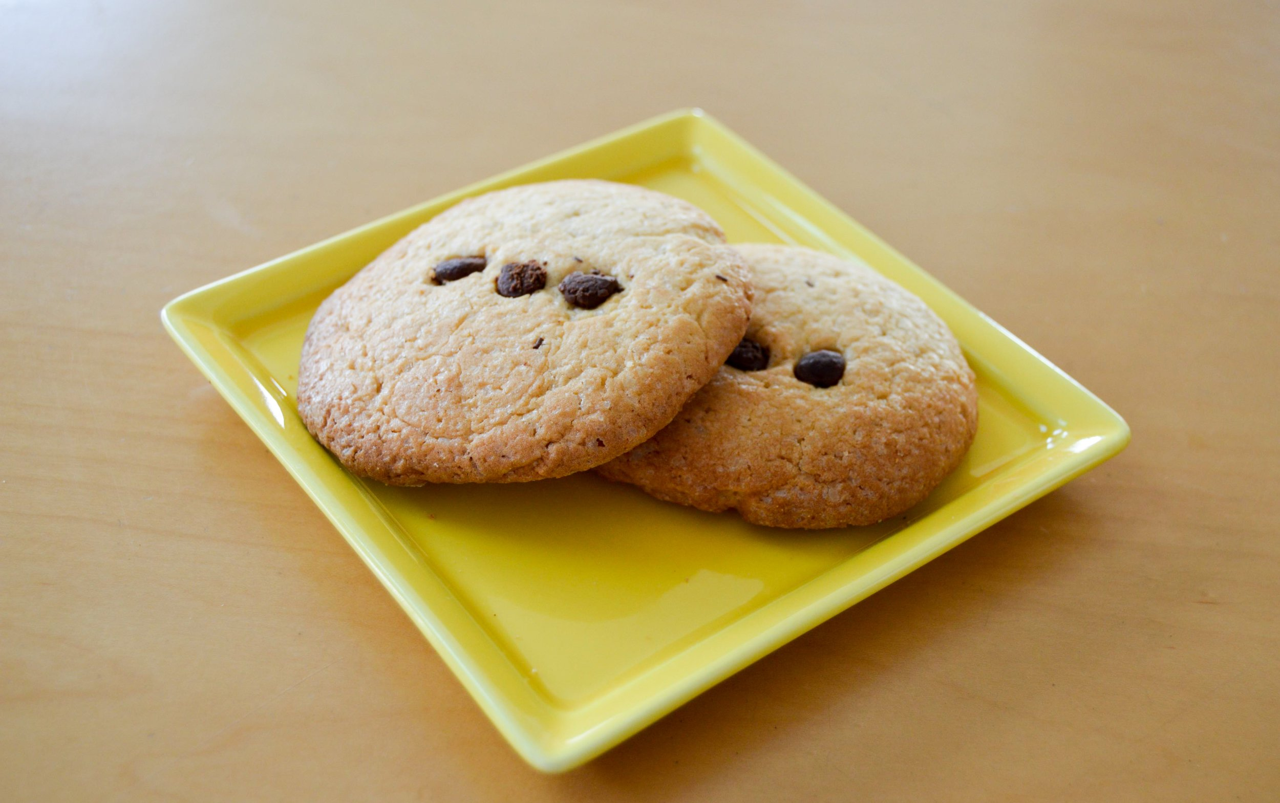 baked-baking-biscuits-298485.jpg
