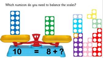 10 scales.jpg