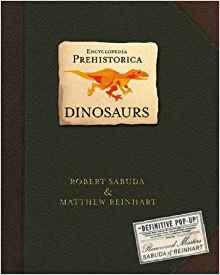 dinosaurs cover.jpeg