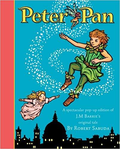 peter pan cover.jpg