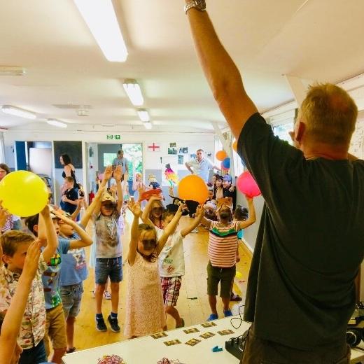 DJ-Greg-DJing-skills-tutor-lessons-Sussex.jpg