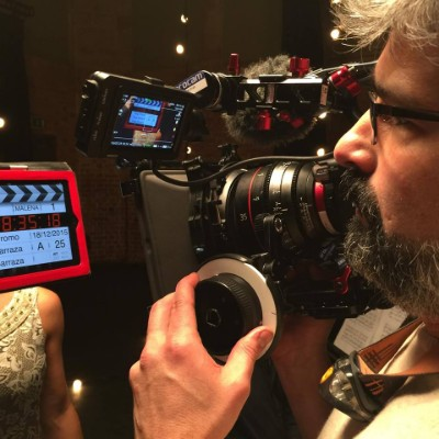 Diego Barraza film studies film making teacher.jpg