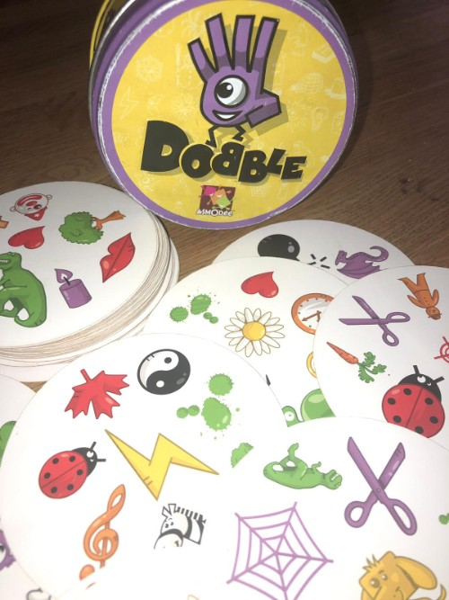 dobble game used in private tuition.jpeg