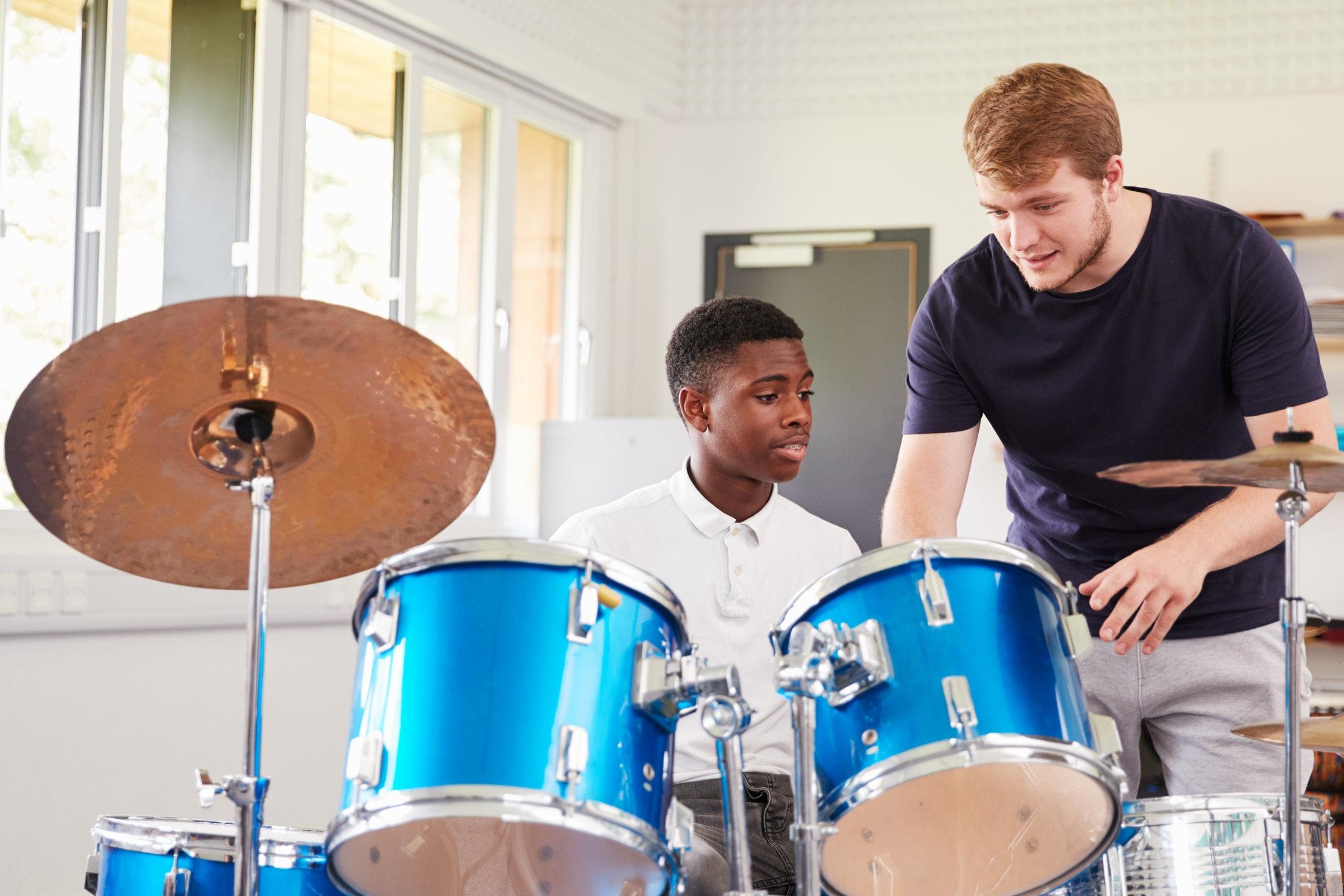 drum lesson.jpg