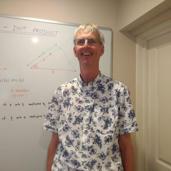 Peter Mansfield Academic Tutor.jpg