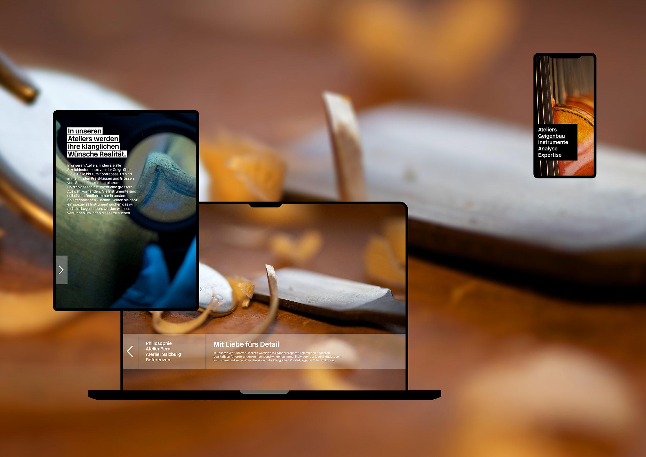 sleepless_creative_eymann_geigenbau_web_1.jpg