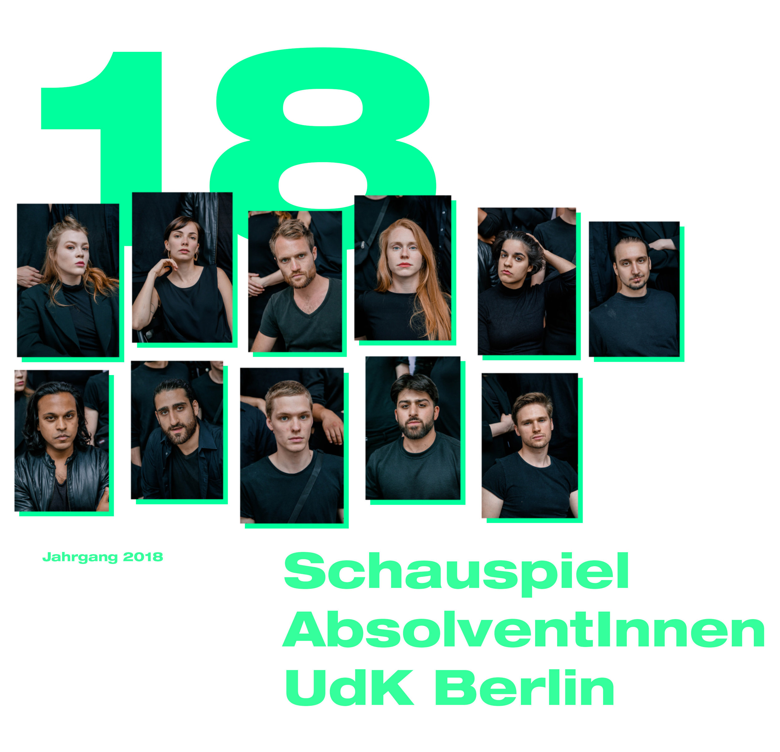 sleepless_creative_schauspiel_absolventinnen_2018_web_2.jpg