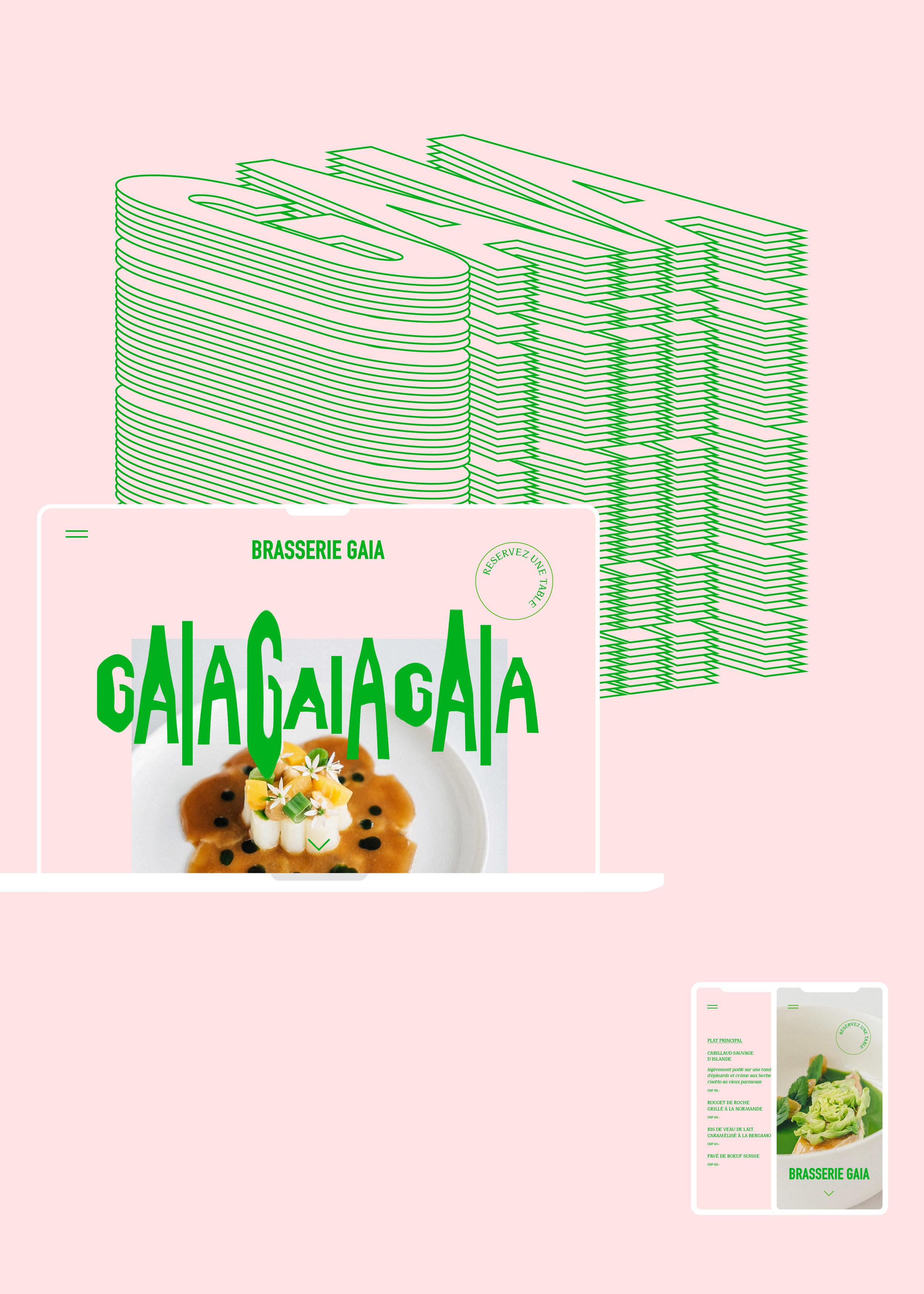 sleepless_creative_gaia_web_2.jpg